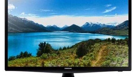 LED televizor Samsung UE28J4100AW