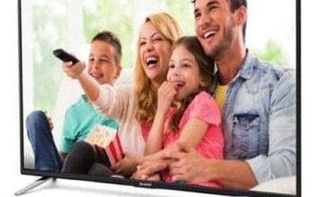 LED televizor Sharp LC32CHE5112E