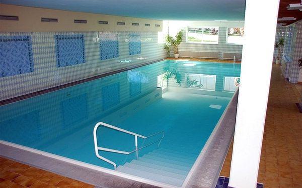 Hotel POST Ramsau am Dachstein - Ubytování, Rakousko, Štýrsko, Schladming-Dachstein, Štýrsko, vlastní doprava, all inclusive4
