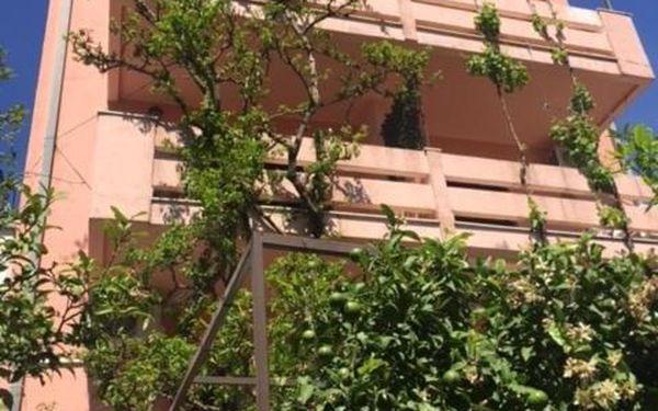 Chorvatsko, Drvenik: Apartments Krolo