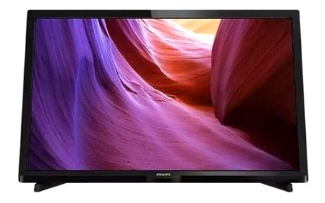 LED televizor Philips 22PFH4000/88