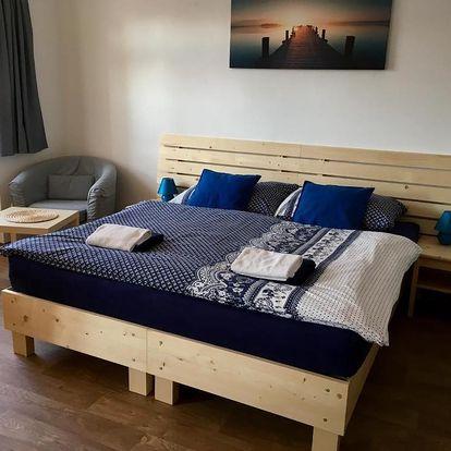 Litovel, Olomoucký kraj: Apartmany a Ubytovani Mlynice Litovel