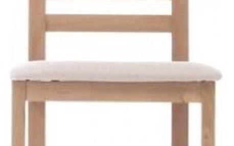 Jídelní židle STRAKOŠ DM57