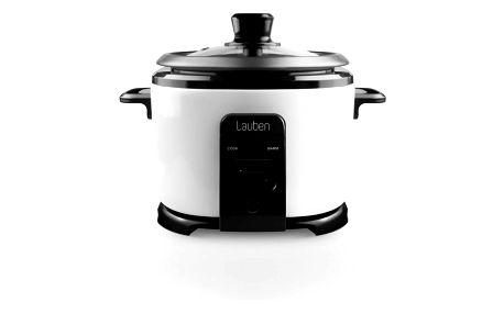 Lauben Rice Cooker 1000WB