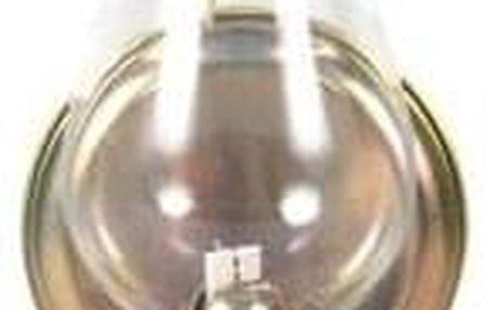 NG 202110 Lampa petrolejová patentní s cylindrem