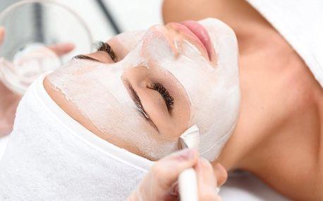 Kosmetické balíčky: klasik, pro hydrataci i relax
