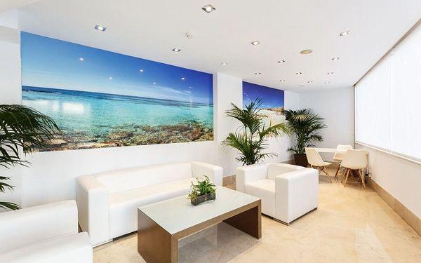 Globales Gardenia, Costa Del Sol, Španělsko, Costa Del Sol, letecky, all inclusive2