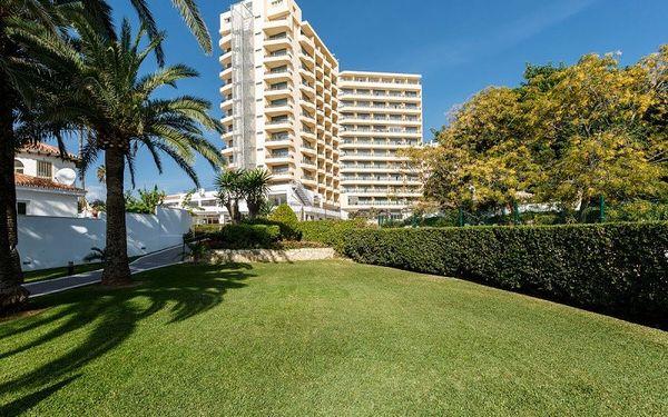 Globales Gardenia, Costa Del Sol, Španělsko, Costa Del Sol, letecky, all inclusive4