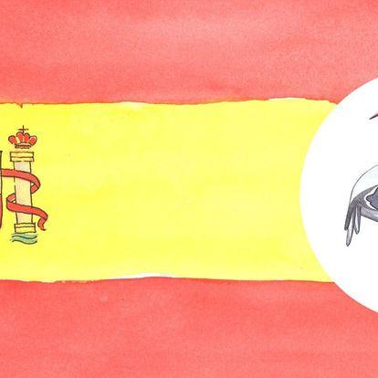 Online kurz španělštiny nebo 4 jazyků v jednom