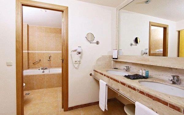 Viva Suites & Spa Adults Only, Mallorca, Španělsko, Mallorca, letecky, snídaně v ceně2