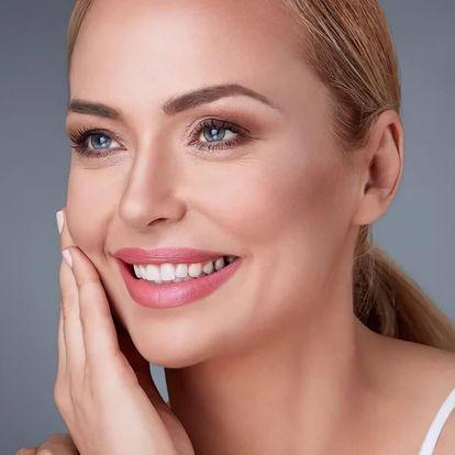 Buďte krásní - HIFU Ultheralift: neinvazivní facelifting vybrané partie či celého obličeje