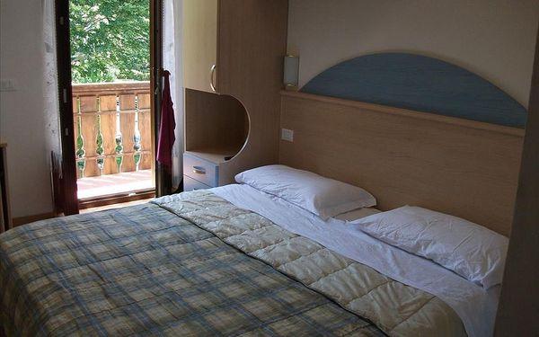Hotel Alle Rose, Paganella, vlastní doprava, polopenze3