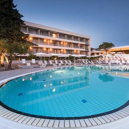 Chorvatsko, Hvar: Pharos Hvar Hotel