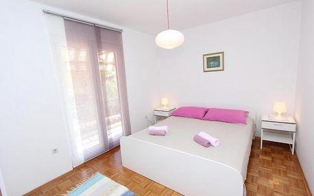 Chorvatsko, Rovinj: Apartments Cocaletto