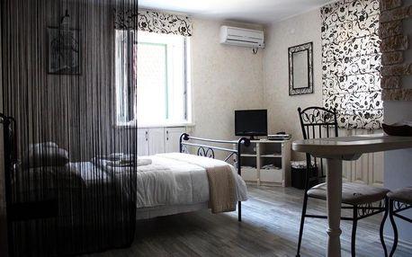 Chorvatsko, Šibenik: Old Town Apartment