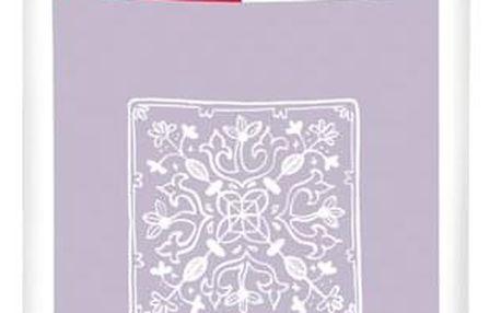 Tescoma Náplň pro difuzér FANCY HOME 500 ml, Provence