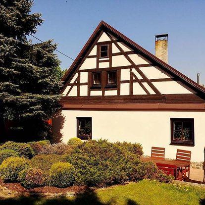 Karlovarský kraj: West Bohemian Home