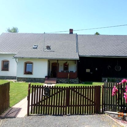 Moravskoslezský kraj: ČAKOVÁ 116