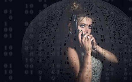 Venkovní šifrovací hra Mise ImPossible až pro 6 osob