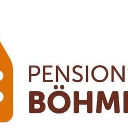 Železná Ruda, Plzeňský kraj: Pension Böhmerwald