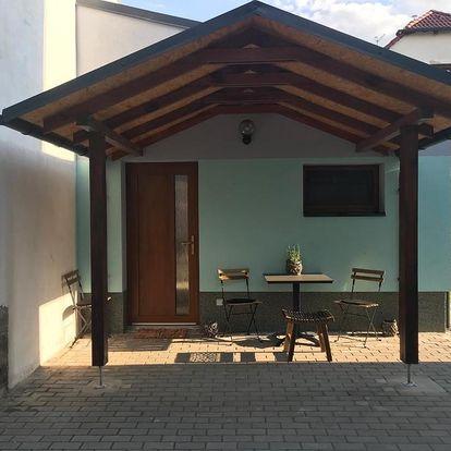 Nymburk, Středočeský kraj: U Čepičků