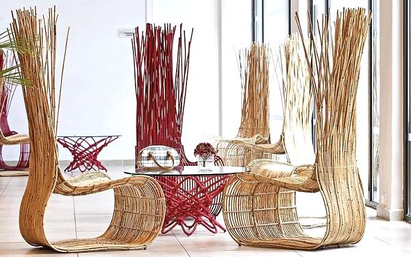 Hotel Aeolos Beach & Resort, Korfu, letecky, all inclusive5