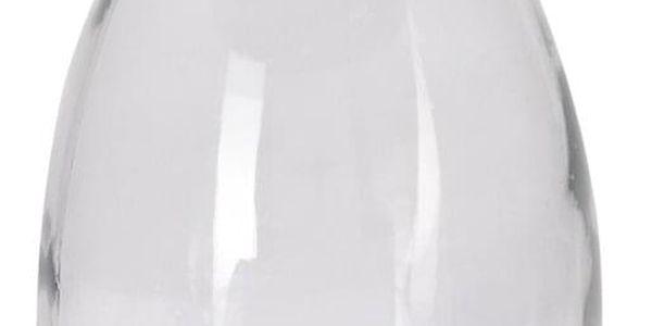 Excellent houseware Džbán s ventilem 5,5 l