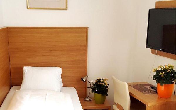 Hotel Der Abtenauer, Dachstein West a Abtenau, vlastní doprava, all inclusive2
