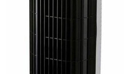 DOMO DO8125 sloupový ventilátor