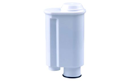 Maxxo Vodní filtr pro kávovary Philips Saeco