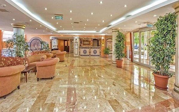 HOTEL ROYAL ATLANTIS BEACH, Side, Turecko, Side, letecky, ultra all inclusive3