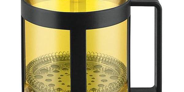 Lamart LT7048 konvice na čaj a kávu Press, 1 l2