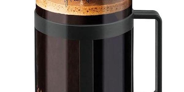Lamart LT7048 konvice na čaj a kávu Press, 1 l3