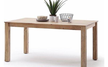 Jídelní Stůl Willow