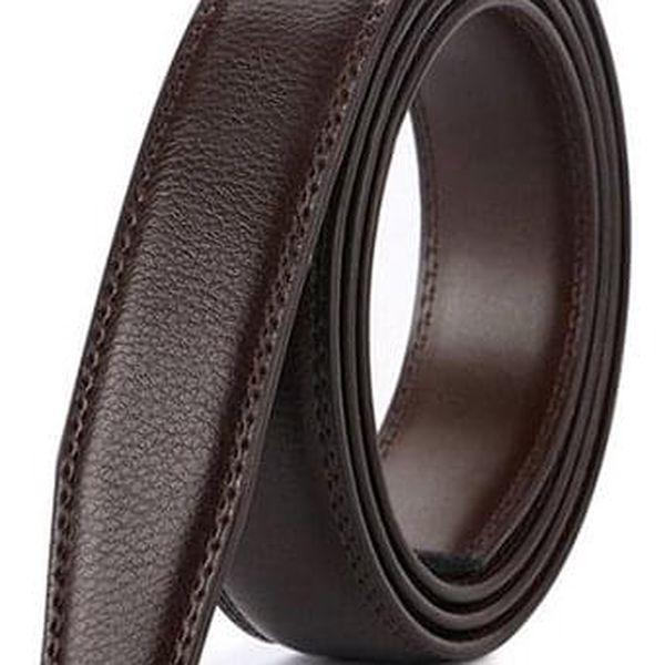 Náhradní pásek   Velikost: 130   Černá5