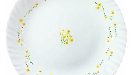 Luminarc 18dílná jídelní sada VANYLLE