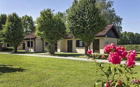 Slovinsko na 3-31 dnů
