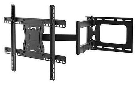 Solight 1MK40 konzolový držák pro ploché TV
