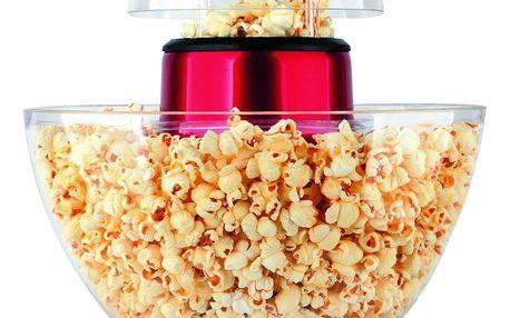 Guzzant GZ 134 popcornovač