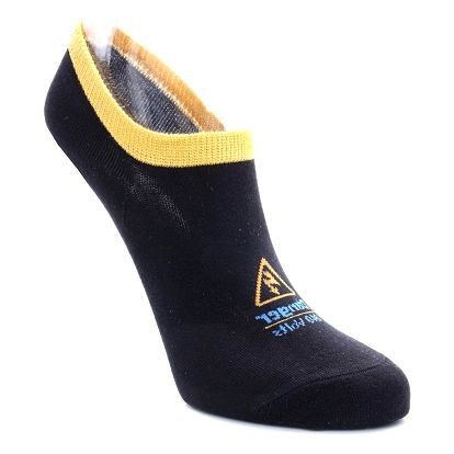 Aura.Via Pánské ponožky FDD6197B Velikost: 39 - 42
