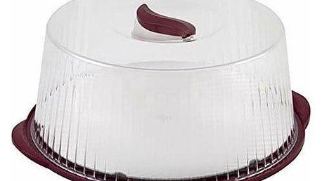 Přenosný box na dort, 36,5 cm