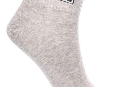 Aura.Via Pánské ponožky FD6330G Velikost: 43 - 46