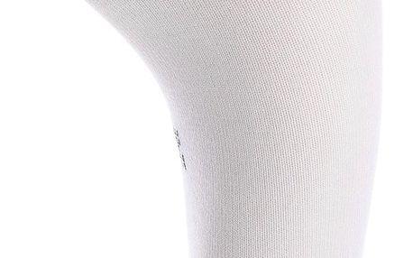 Aura.Via Dětské ponožky GDN6065G Velikost: 32 - 35