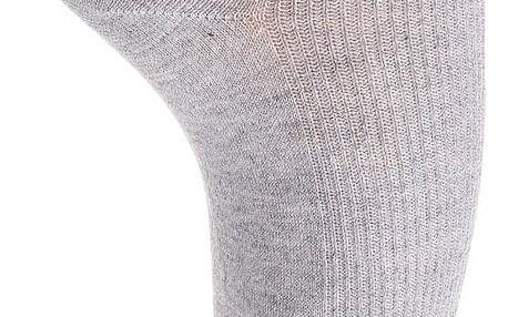 Pesail Dámské ponožky Z882G Velikost: 35 - 38