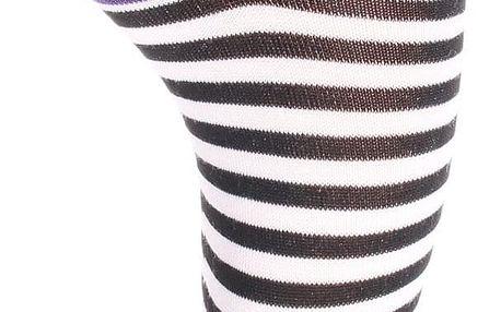 Pesail Dětské ponožky QW-2022A Velikost: 35 - 38