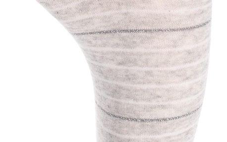 Aura.Via Dámské ponožky NDP3178G Velikost: 38 - 41