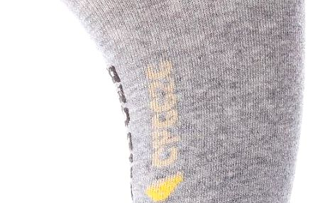 Aura.Via Dámské ponožky ND6018G Velikost: 38 - 41