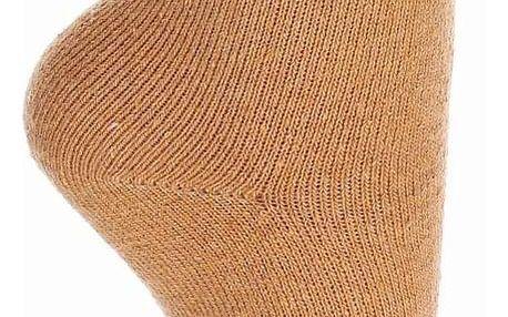 Pesail Dámské ponožky YW03BR Velikost: 38 - 42