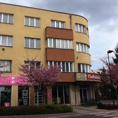 Turnov, Liberecký kraj: Apartmán Turnov - Český ráj