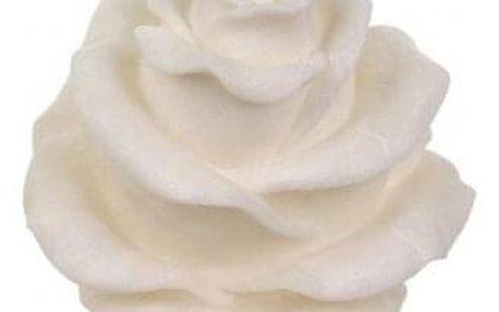Zahradní dekorace růže